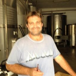 Lieblingswein: Der Carmesí von Jaume de Puntiró