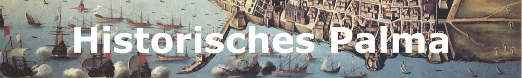 Palma Plano Anonym 1644 (1)