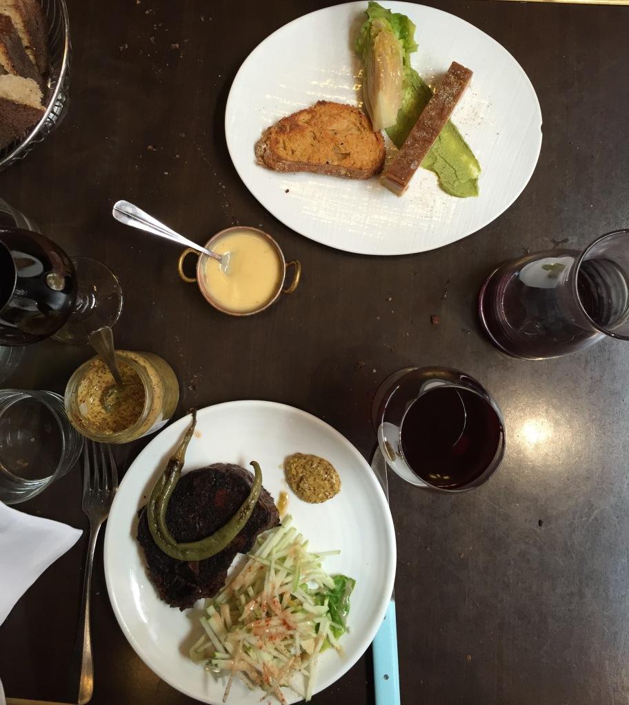 paris-comptoire-blutwurst-foie-gras