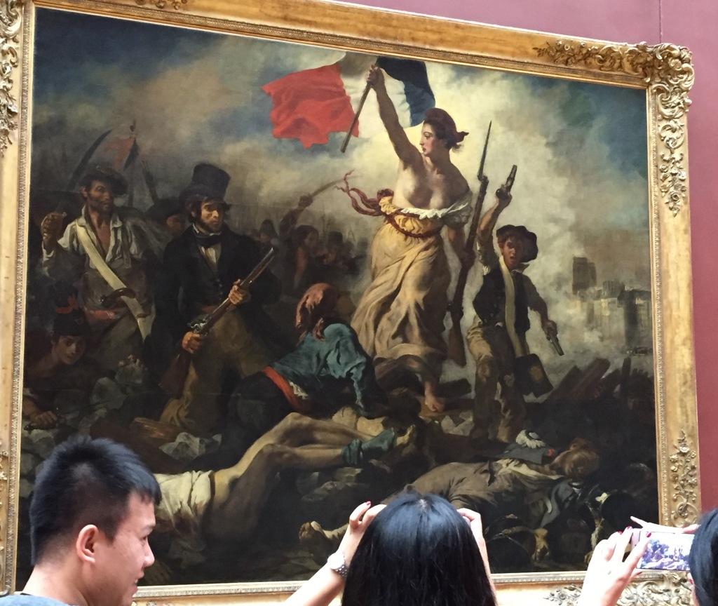 paris-louvre-freiheit-fuhrt-das-volk