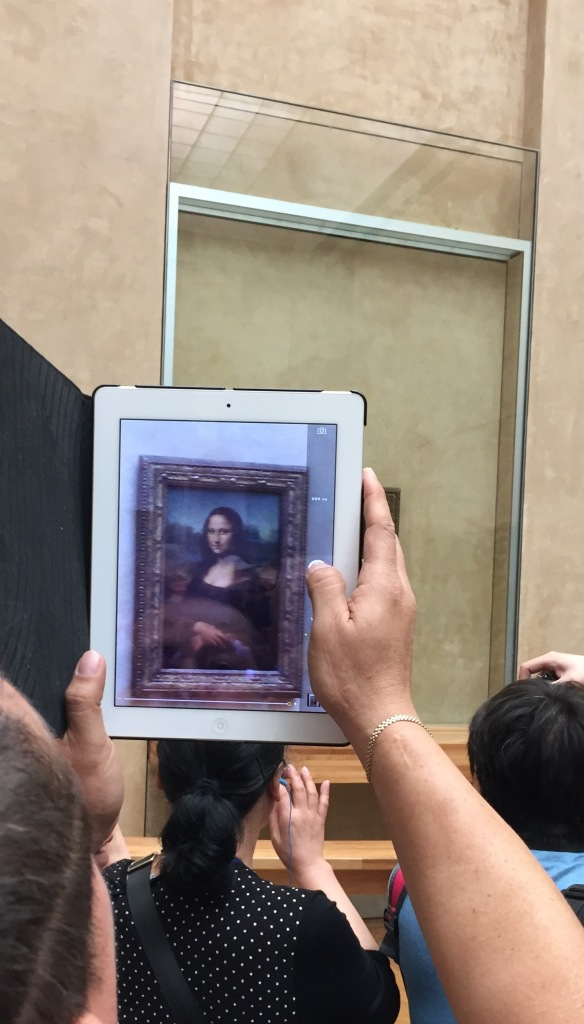 paris-louvre-mona-lisa