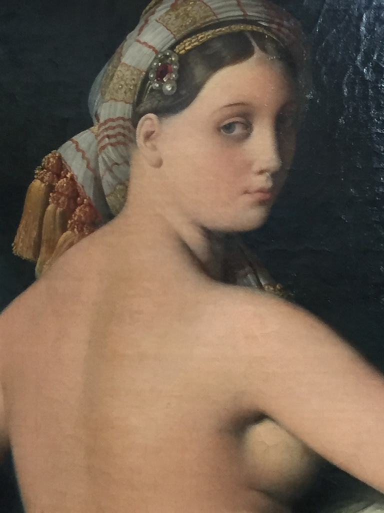 paris-louvre-odalisque-detail