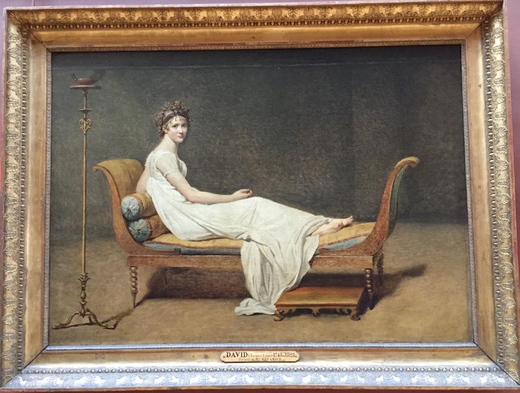 paris-louvre-recamiere