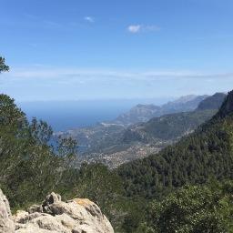 Mallorca Spezial: Sommer 2018