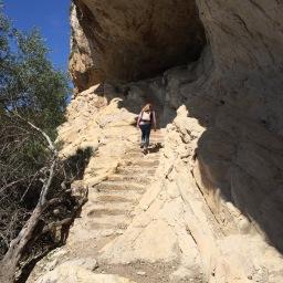 Wandern auf Mallorca: Rund um das Kloster Miramar