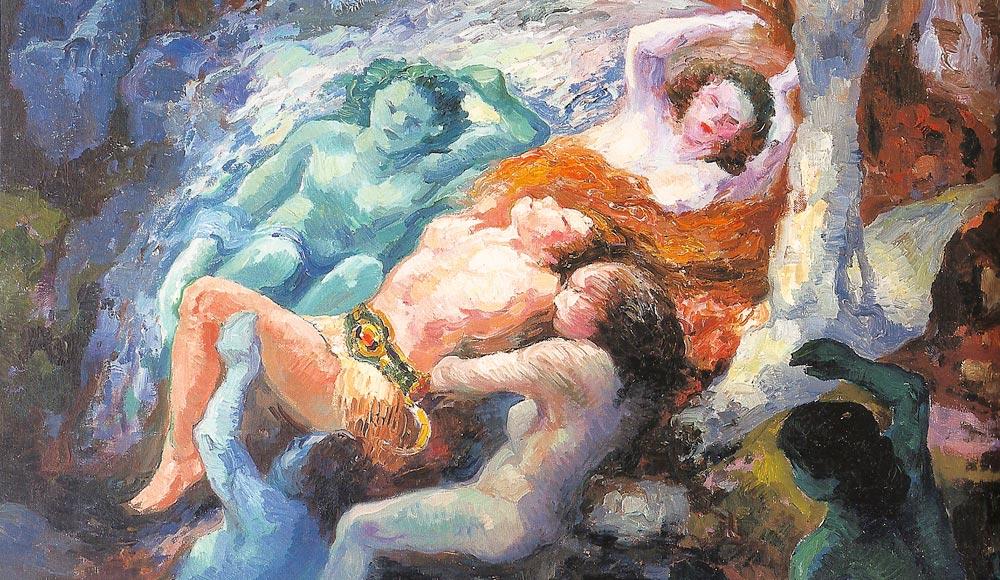 bennassar-mort de nuredduna - 1944