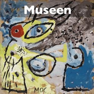 Mallorca Museen