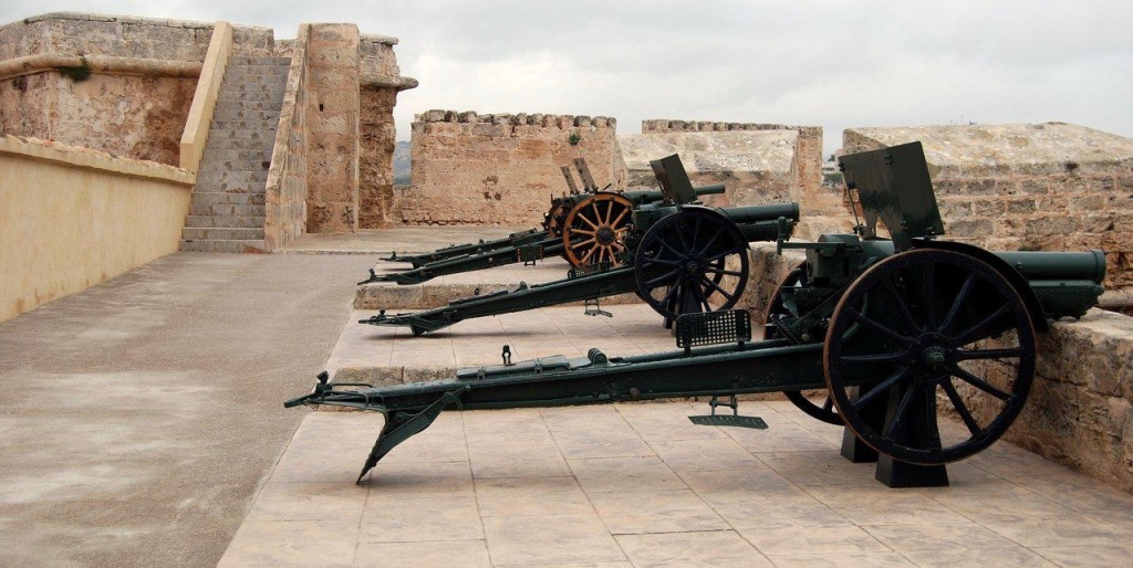 historico militar (1)