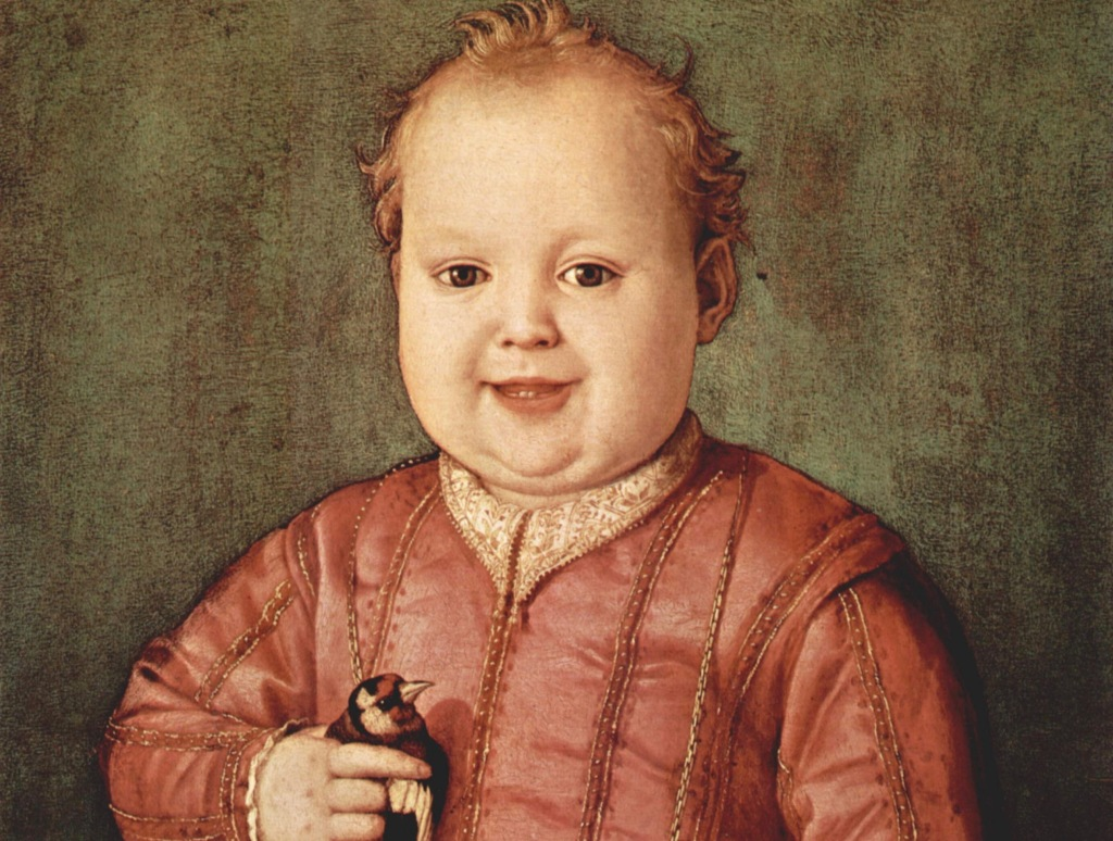 Jacober - Bronzino (1)