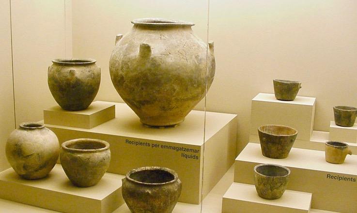 Son Fornes-Keramik (1)