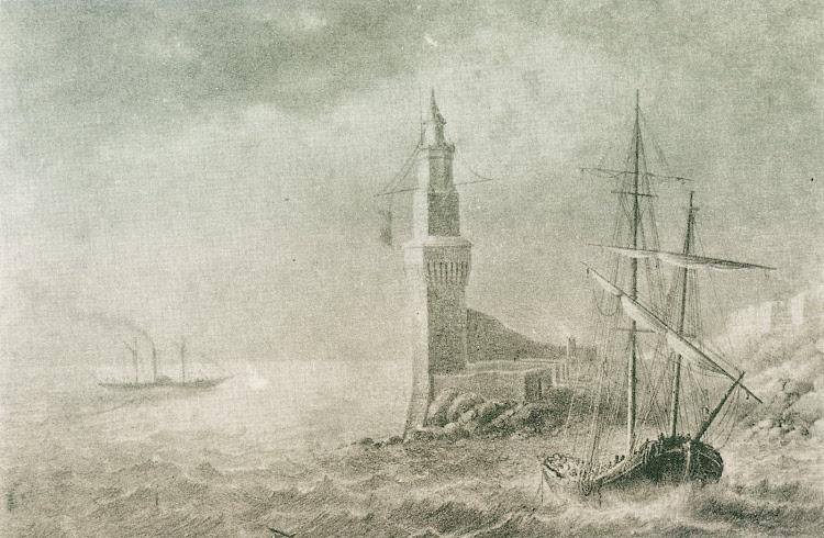 Torre de Portopi2