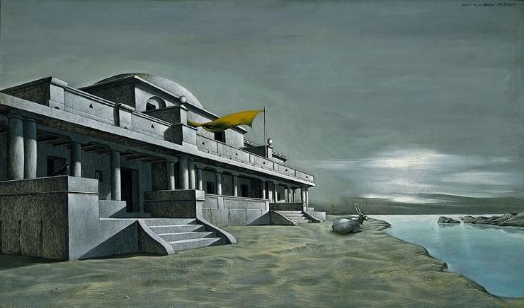 indian-summer-1957