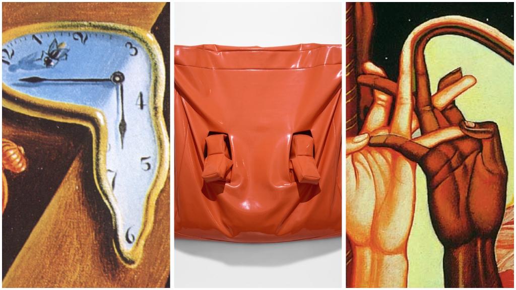 Vergleich Salvador-Mati-Claes
