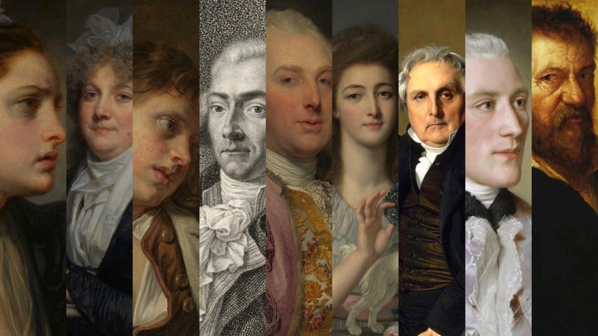 Figaros Hochzeit - Handlung, Liedertexte, Entstehungsgeschichte