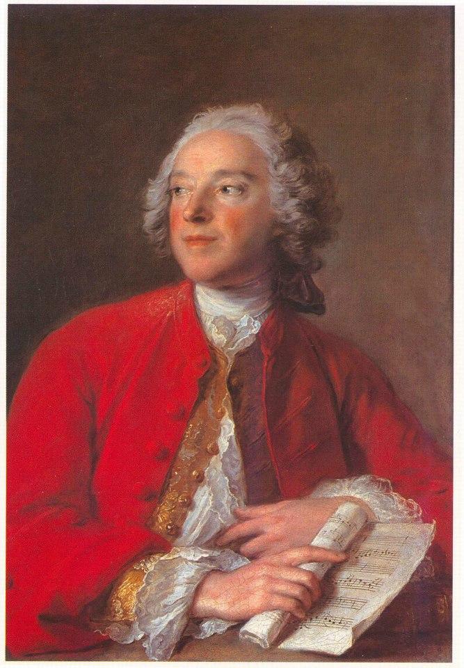 Beaumarchais jung 2 ca 1762 von Jean-Marc Nattier