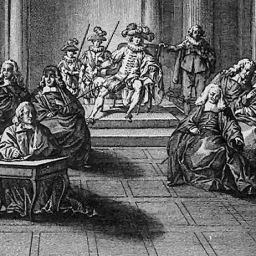 Figaros Hochzeit – 3. Akt