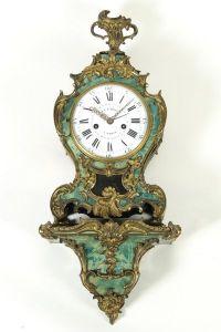 P._A._Caron_à_Paris_-_Pierre-Augustin_Caron_de_Beaumarchais,_circa_1760_70cm