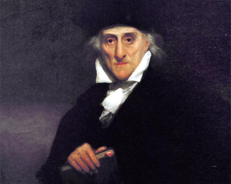 Samuel_Morse_zugeschrieben_Lorenzo_Da_Ponte_ca 1830
