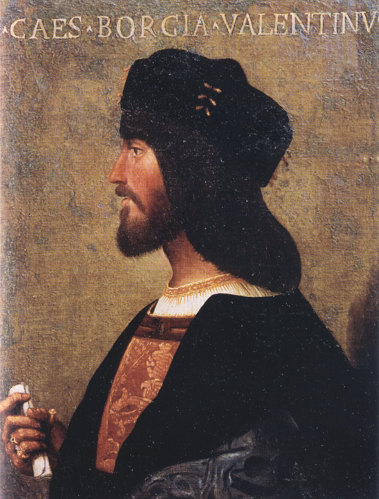 Cesare_Borgia,_Duke_of_Valentinois