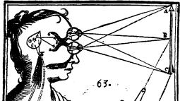 Die Logik des Sehens