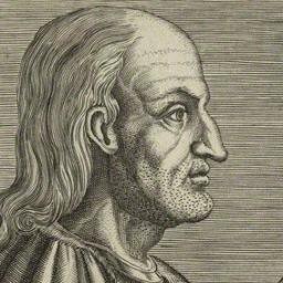 Gott und die Welt – Der gegenwärtige König von Frankreich