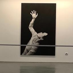 Kunstgalerien in Palma