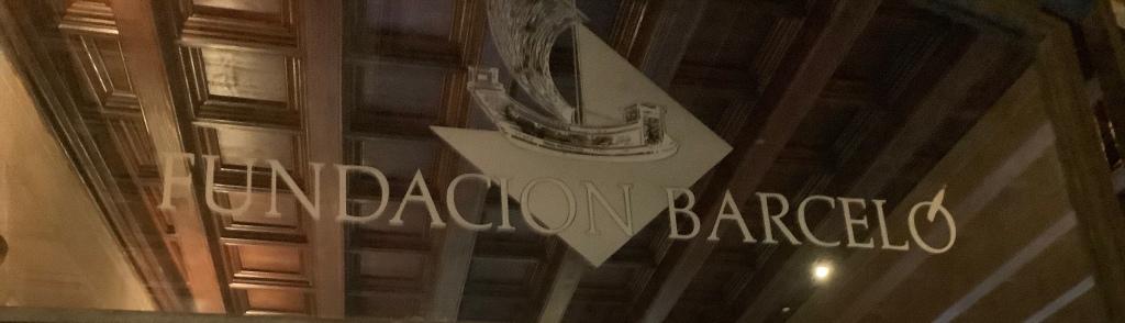 Fundacion Barcelo