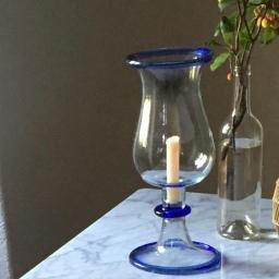 Mallorca Design – Glas von Gordiola